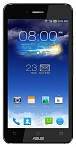 ASUS The New PadFone 32Gb