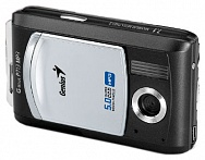 Genius G-Shot P713 MP3