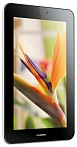 Huawei MediaPad 7 Youth 2 4Gb