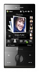 HTC Touch Diamond P3490