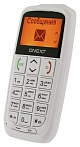 ONEXT Care-Phone 3