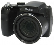 Rollei Powerflex 210 HD